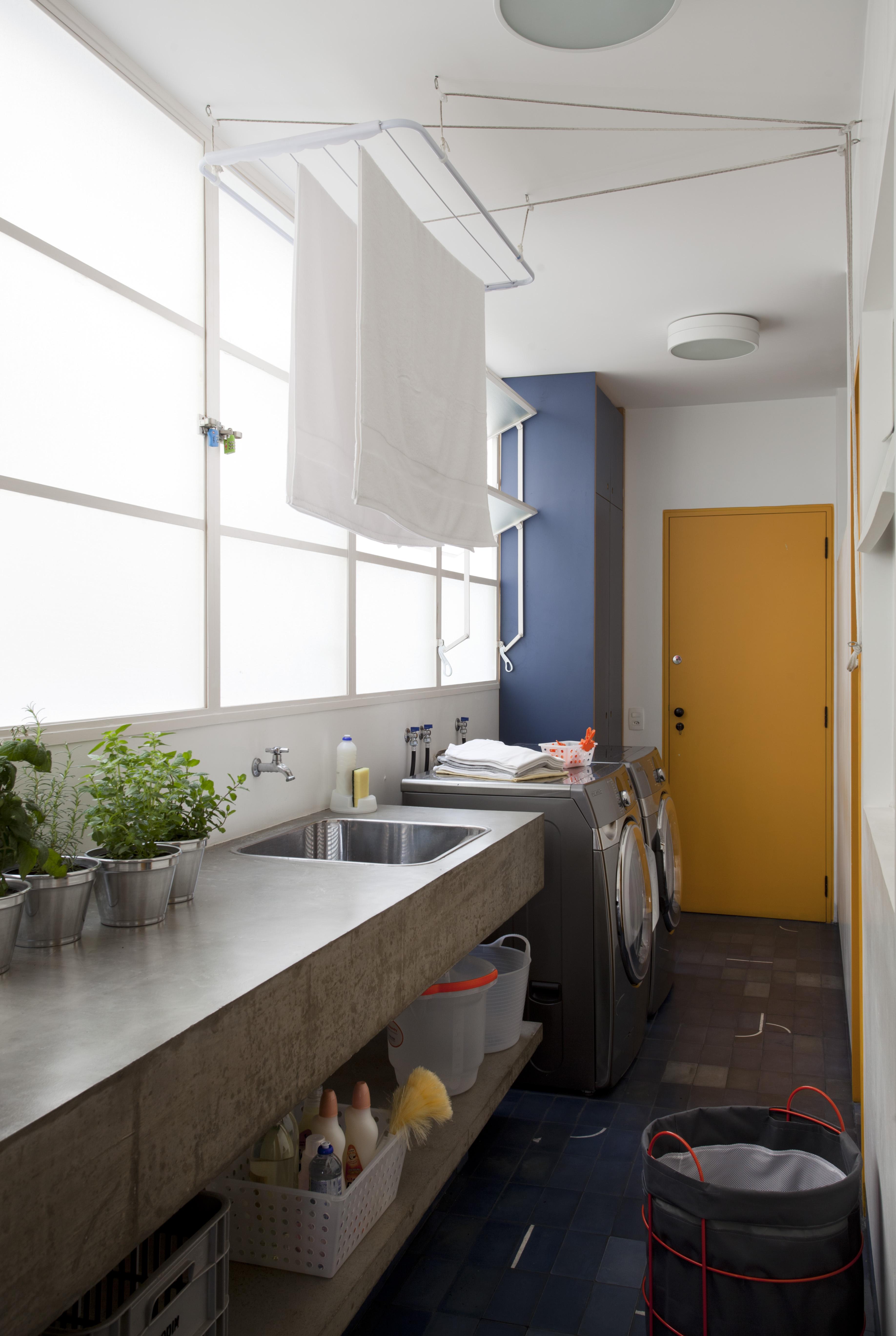 5-lavanderias pequenas que fogem do obvio