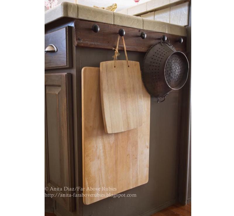 madeira-e-macanetas-para-tabuas-e-panelas