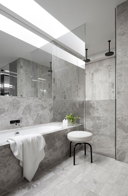 1-7-maneiras-de-adicionar-mármore-ao-banheiro