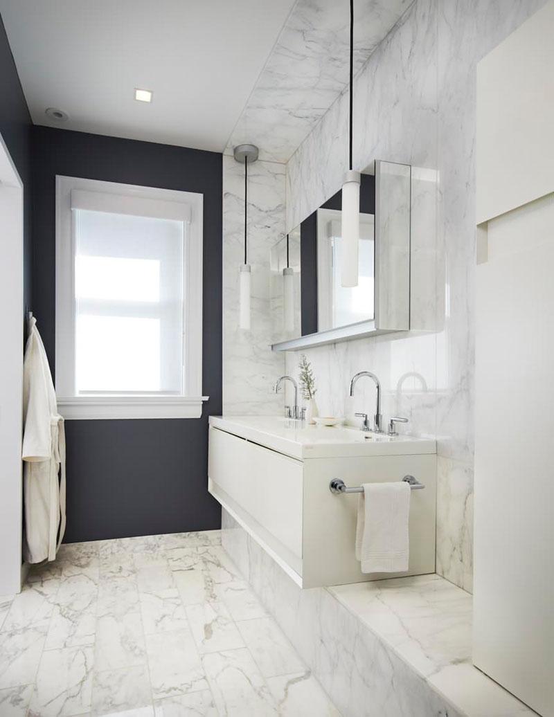 4-7-maneiras-de-adicionar-mármore-ao-banheiro