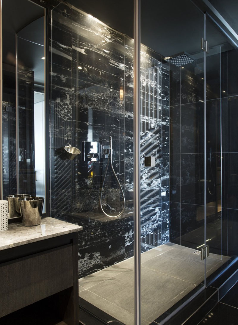 6-7-maneiras-de-adicionar-mármore-ao-banheiro