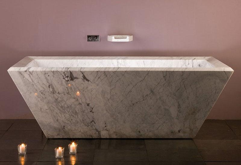 7-7-maneiras-de-adicionar-mármore-ao-banheiro
