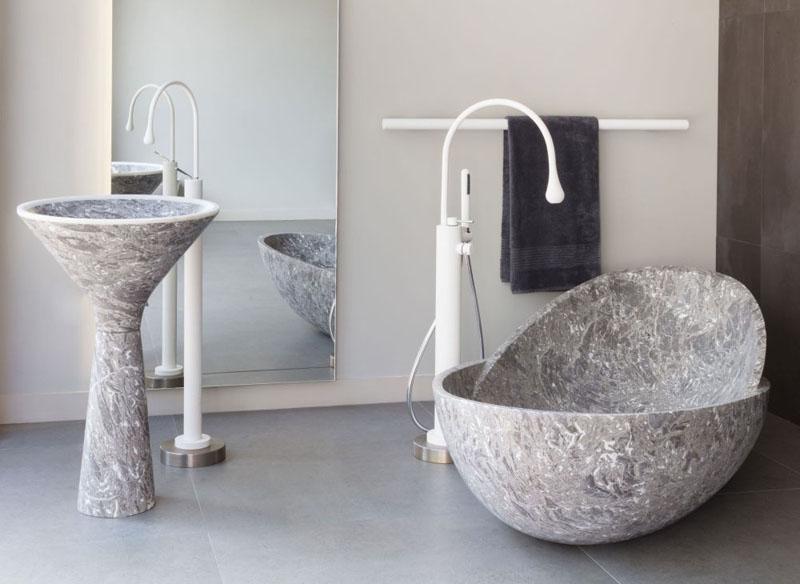 8-7-maneiras-de-adicionar-mármore-ao-banheiro