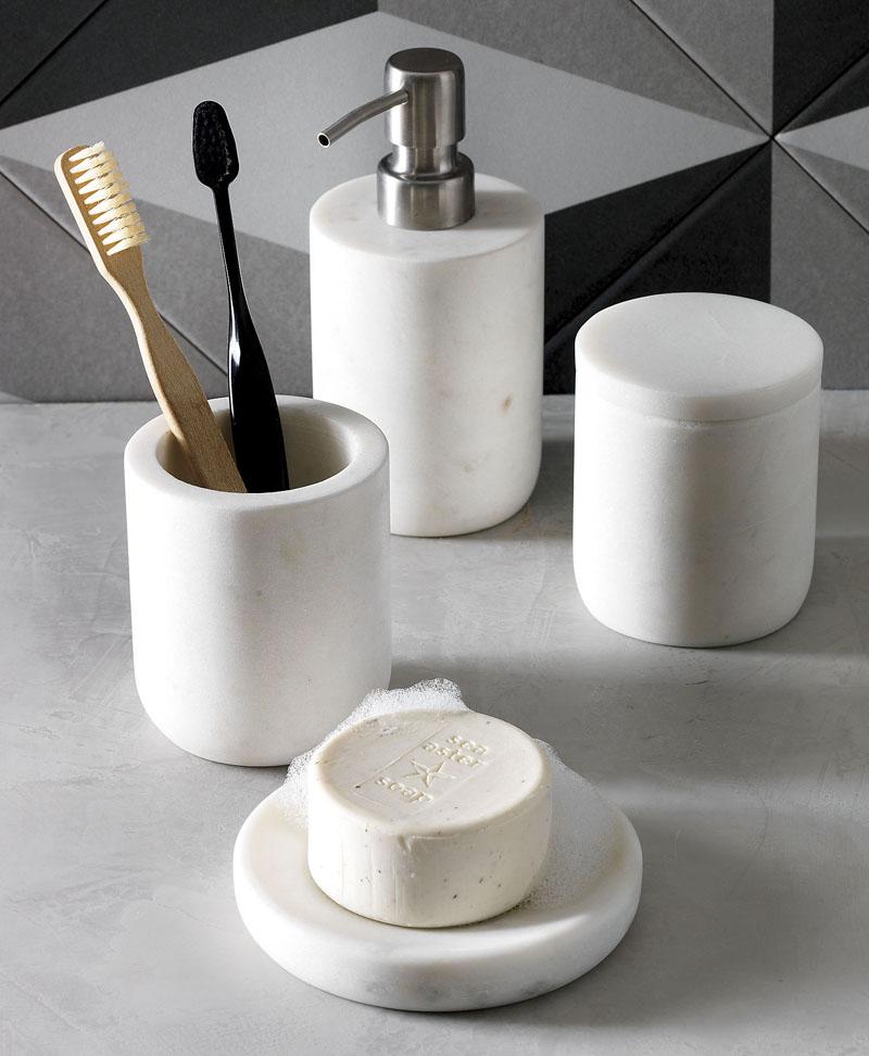 9-7-maneiras-de-adicionar-mármore-ao-banheiro