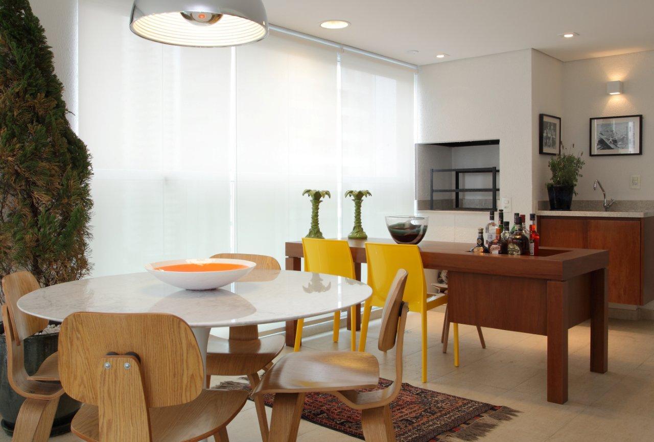 varanda-vidro-com-cortina-Arquiteta Cris Paola
