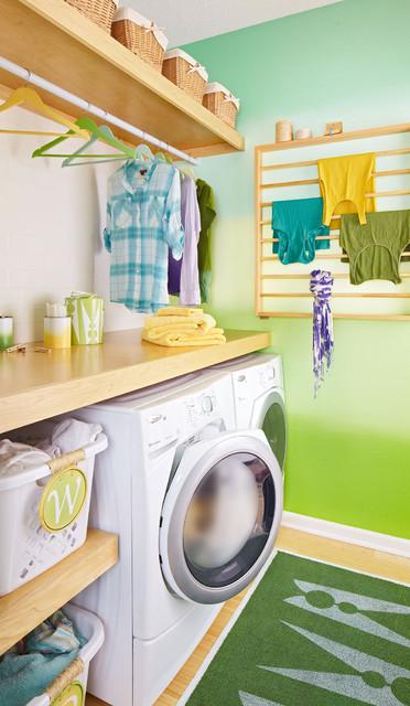 10-lavanderias pequenas que fogem do obvio