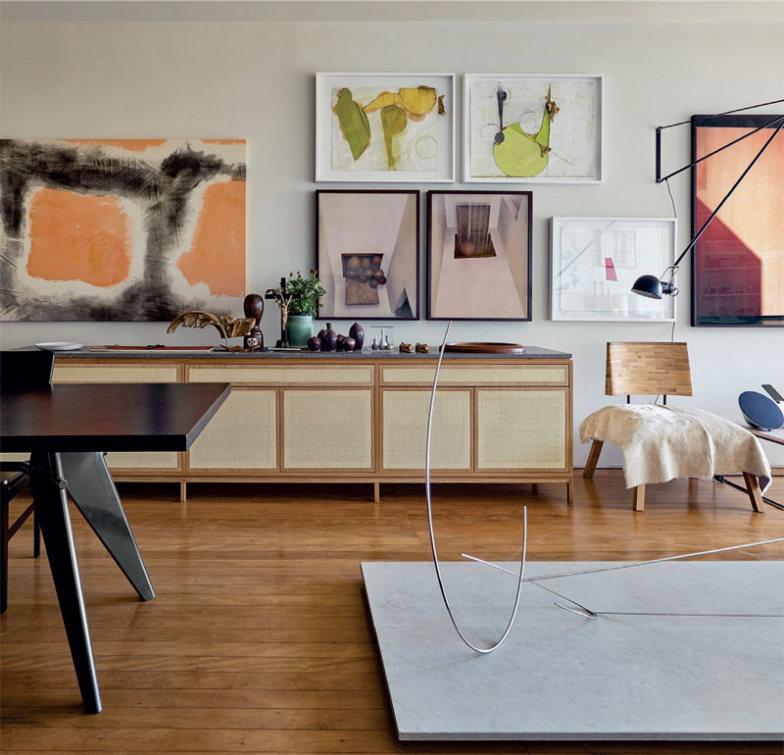11-ambientes-em-que-arte-destaque-diferenca