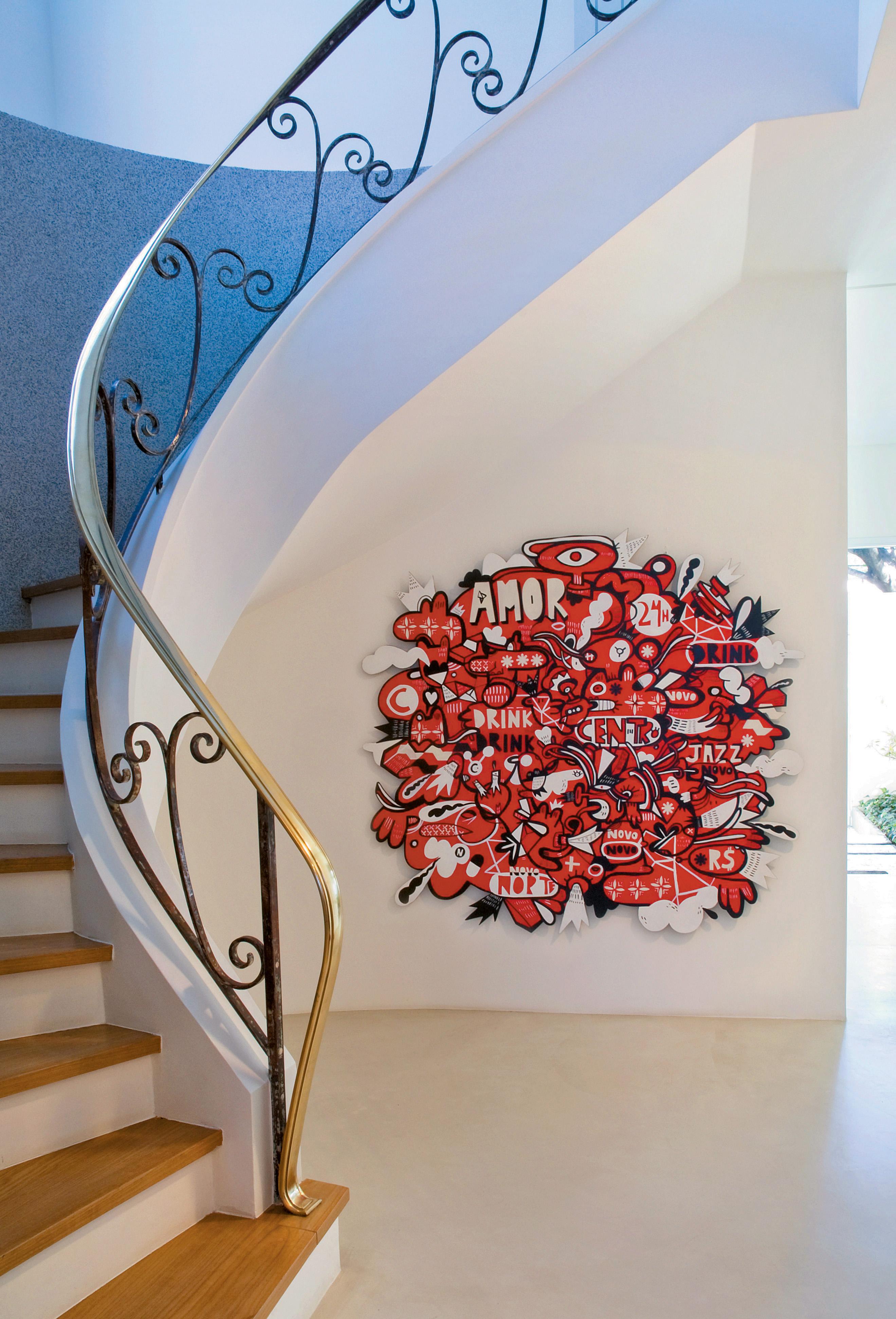 5-ambientes-incríveis-com-grafite