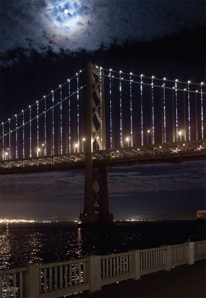 okbay-lights-no-golden-gate-e-a-maior-escultura-de-led-do-mundo