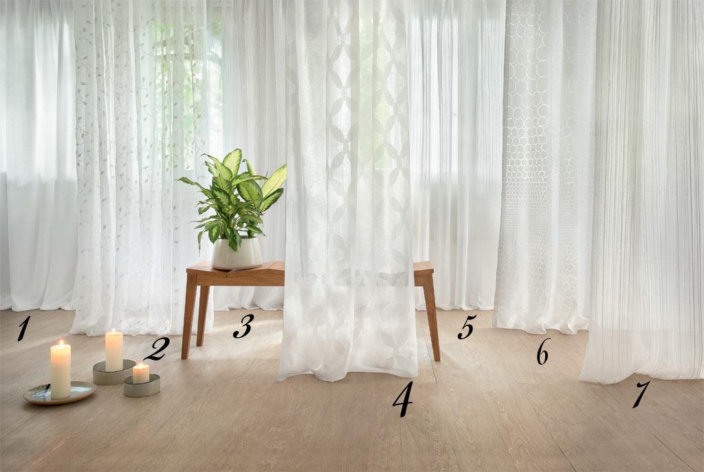 opcoes-de-tecidos-super-leves-e-delicados-para-cortinas