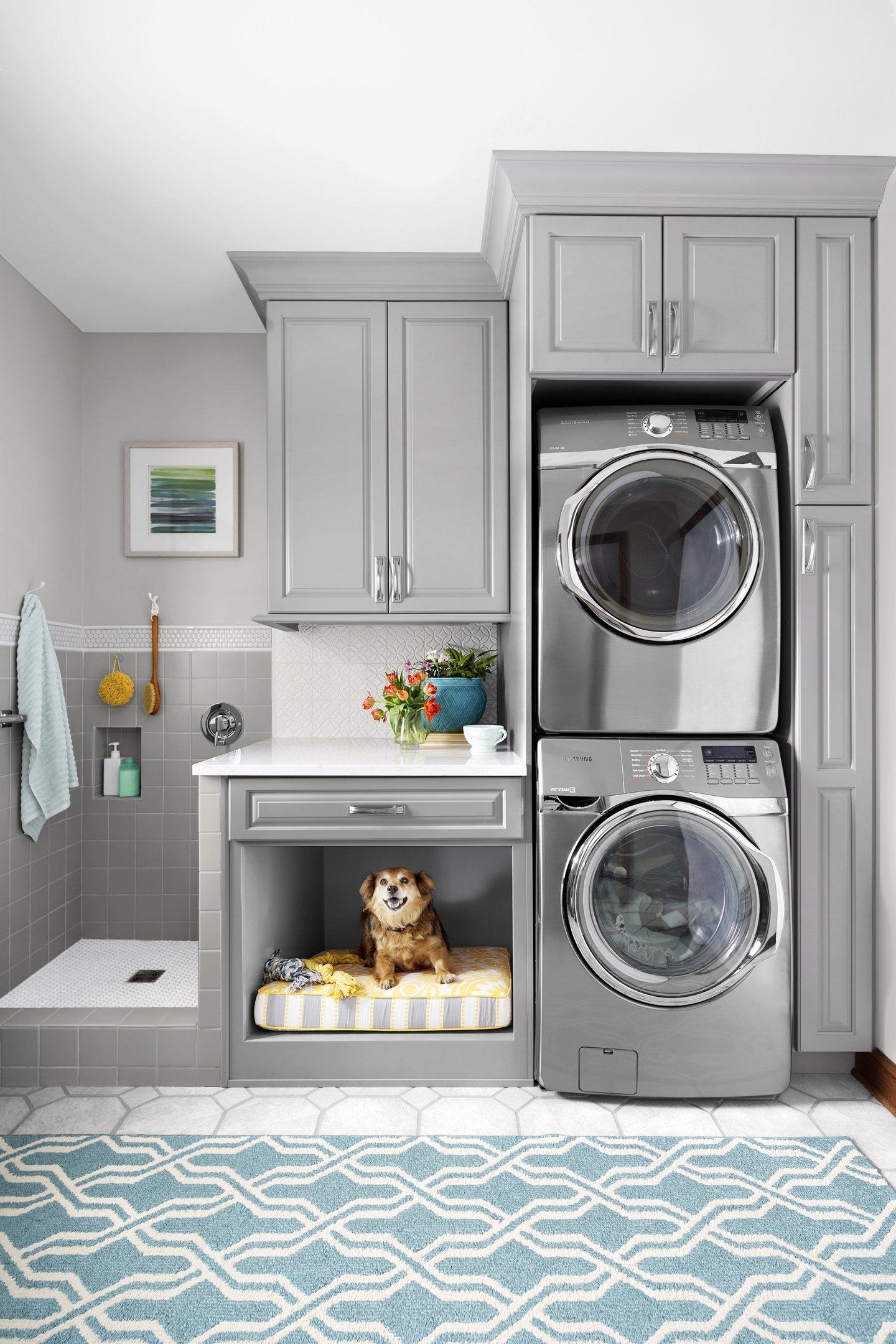 7-lavanderias pequenas que fogem do obvio