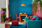 salas-pequenas-e-cheias-de-estilo