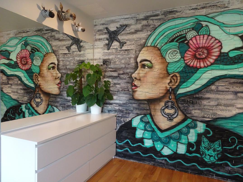 12-ambientes-incríveis-com-grafite
