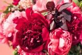 abre-segredos-para-criar-um-arranjo-de-flores-perfeito
