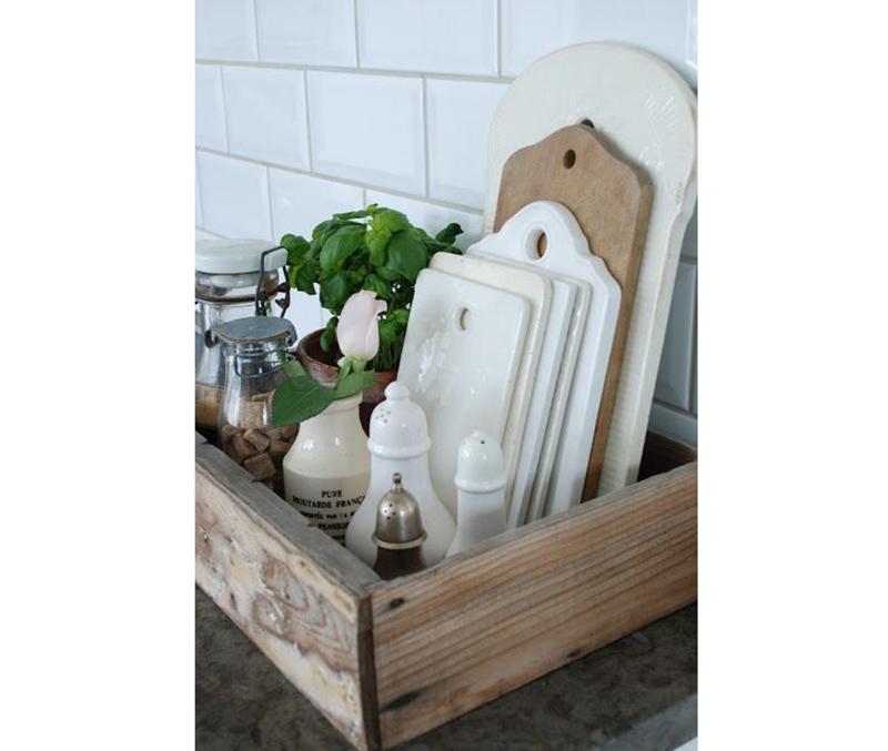 tabuas-de-corte-em-caixa-de-madeira