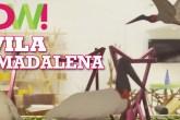 thumb-youtube-dw-vila-madalena