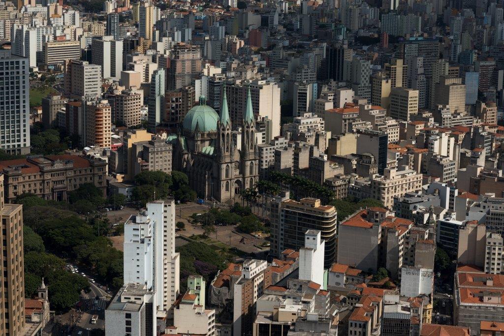 1-III-Leilão-beneficente-da-Cerâmica-Portinari-acontece-dia-22-de-novembro