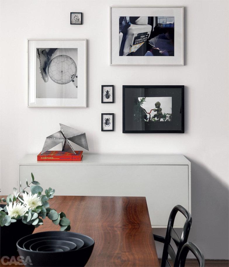 12-ambientes-em-que-arte-destaque-diferenca