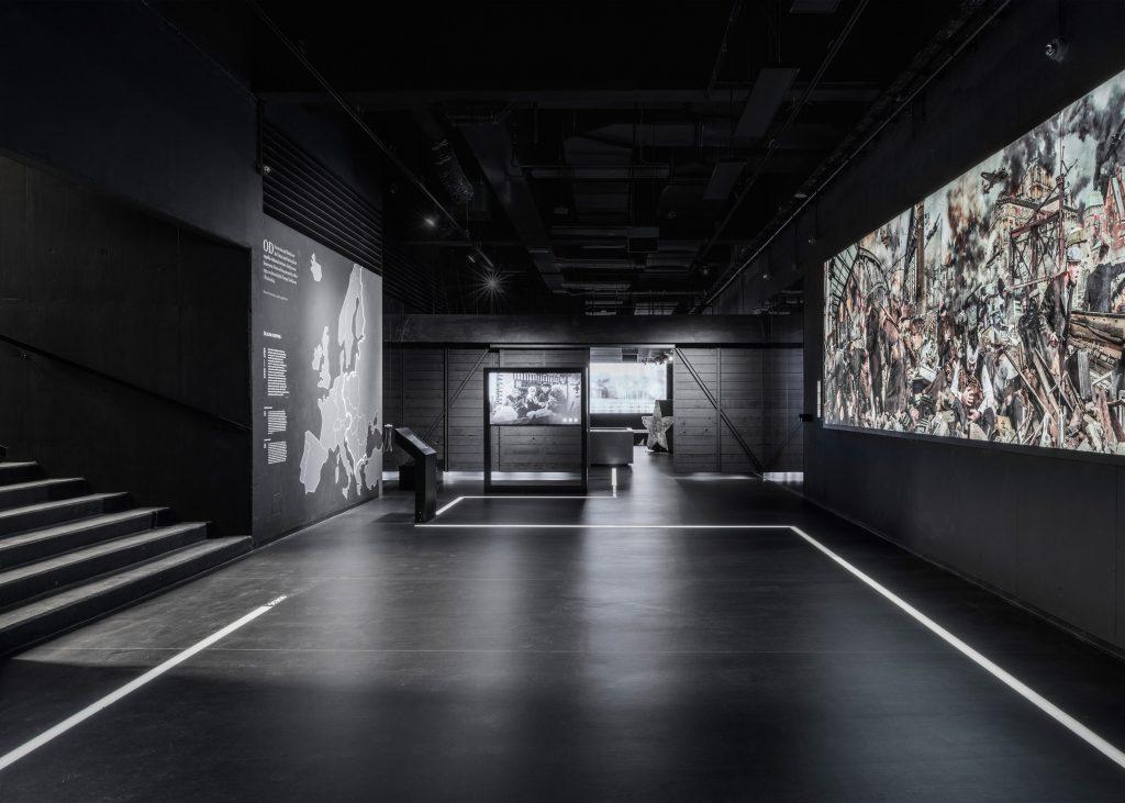 waf-2016-museu-nacional-szczecin-2