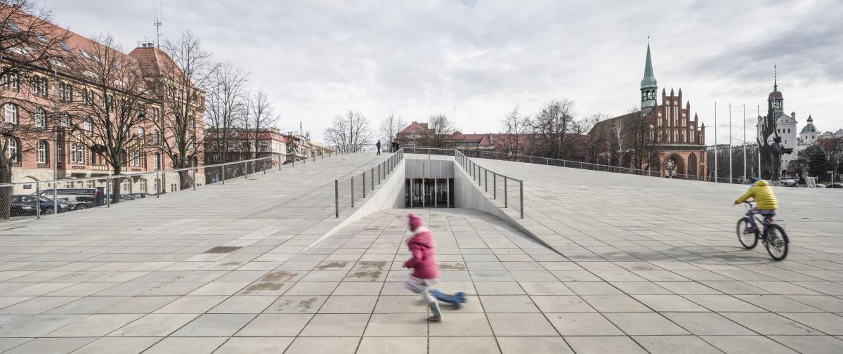 waf-2016-museu-nacional-szczecin