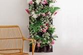 00-jardim-vertical-de-flores-para-alegrar-a-vida