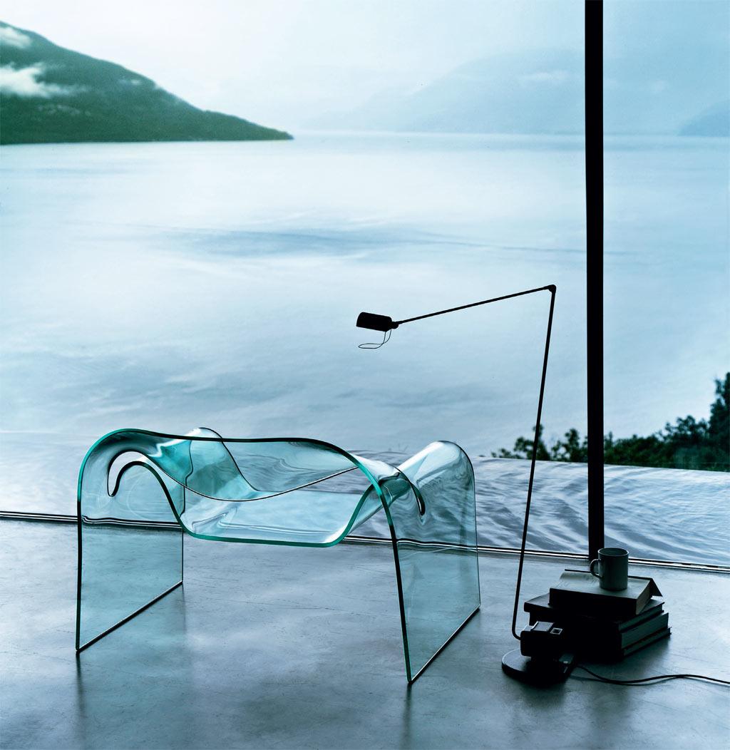 00-objetos-de-decoracao-feitos-de-vidro