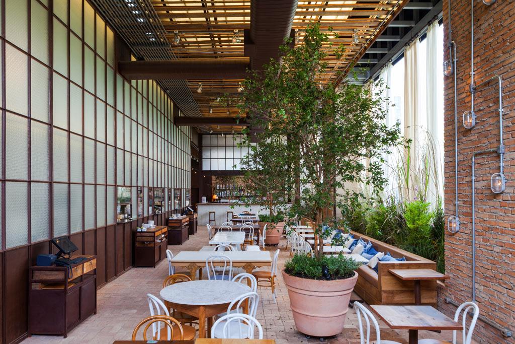 00-premio-casa-claudia-2016-bares-restaurantes
