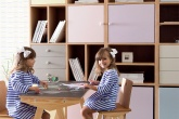 00-volta-as-aulas-que-tal-usar-estes-moveis-no-quarto-das-criancas