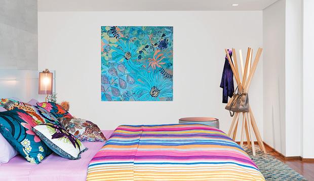 001-03-quartos-de-casal-camas-confortaveis