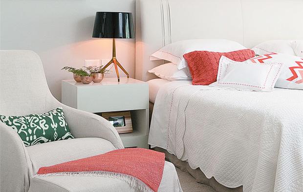 002-09-quartos-de-casal-camas-confortaveis