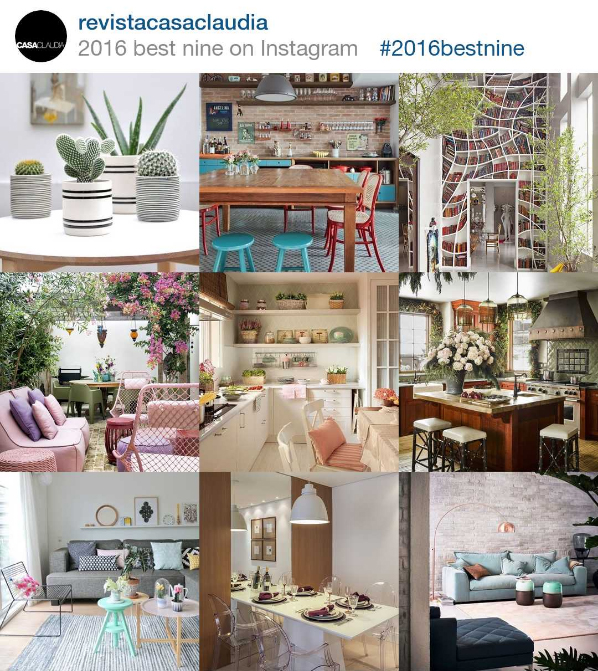 00-retrospectiva-fotos-mais-curtidas-instagram-casa-claudia-2016