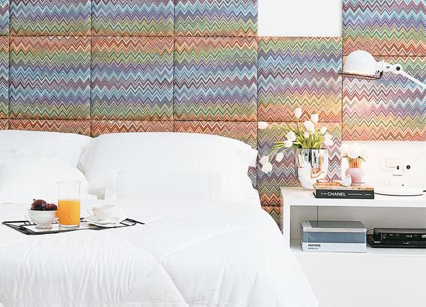 003-13-quartos-de-casal-camas-confortaveis