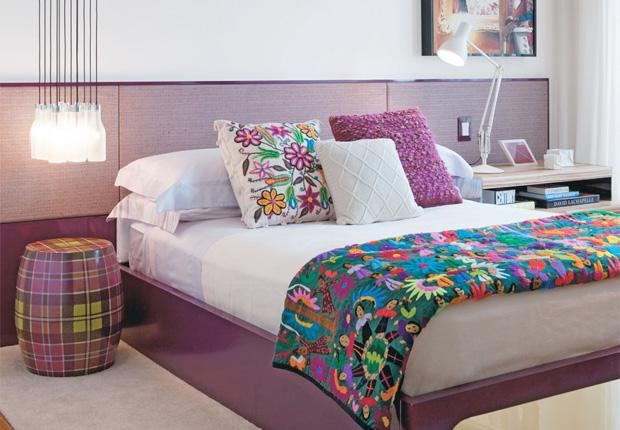 004-16-quartos-de-casal-camas-confortaveis