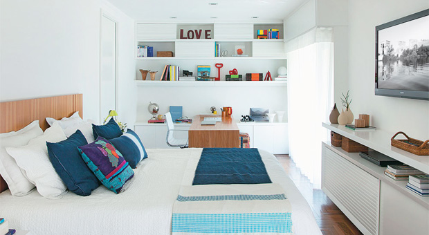 005-17-quartos-de-casal-camas-confortaveis
