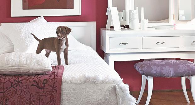 006-18-quartos-de-casal-camas-confortaveis