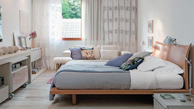 007-20-quartos-de-casal-camas-confortaveis