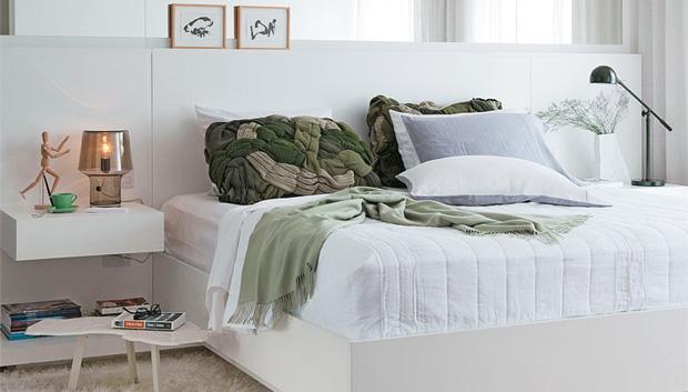 008-24-quartos-de-casal-camas-confortaveis