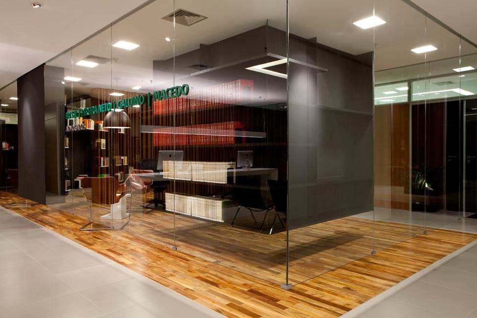 01-2011-escritorios-e-consultorios-vencedores-do-premio-casa-claudia-design-de-interiores