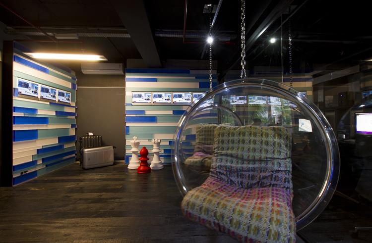 01-2012-escritorios-e-consultorios-vencedores-do-premio-casa-claudia-design-de-interiores