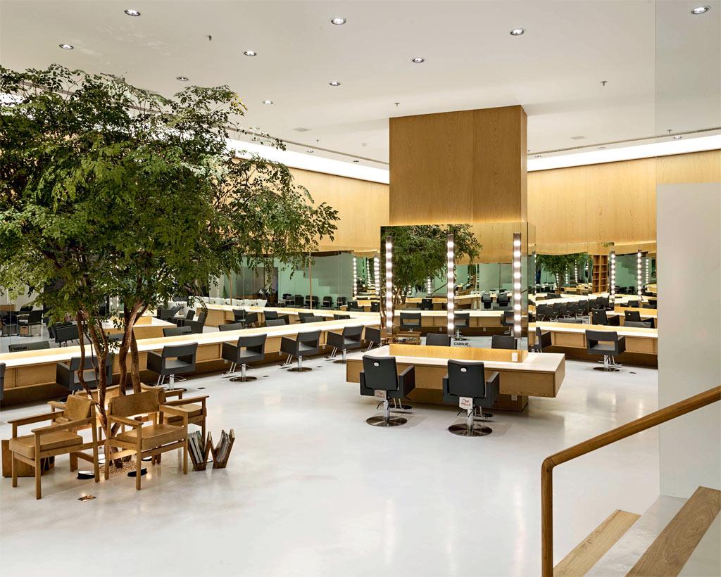 01-2014-escritorios-e-consultorios-vencedores-do-premio-casa-claudia-design-de-interiores