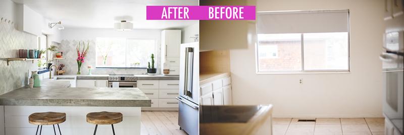 01-antes-depois-cozinha-construida-do-zero-cheia-de-tendencias
