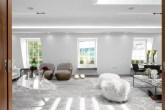 01-apartamento-e-decorado-com-colecao-de-arte-e-design
