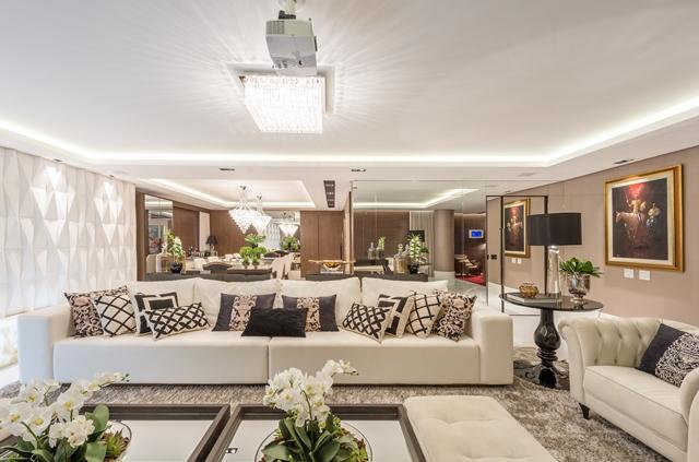 01-apartamento-em-florianopolis-tem-decor-classico-e-moderno