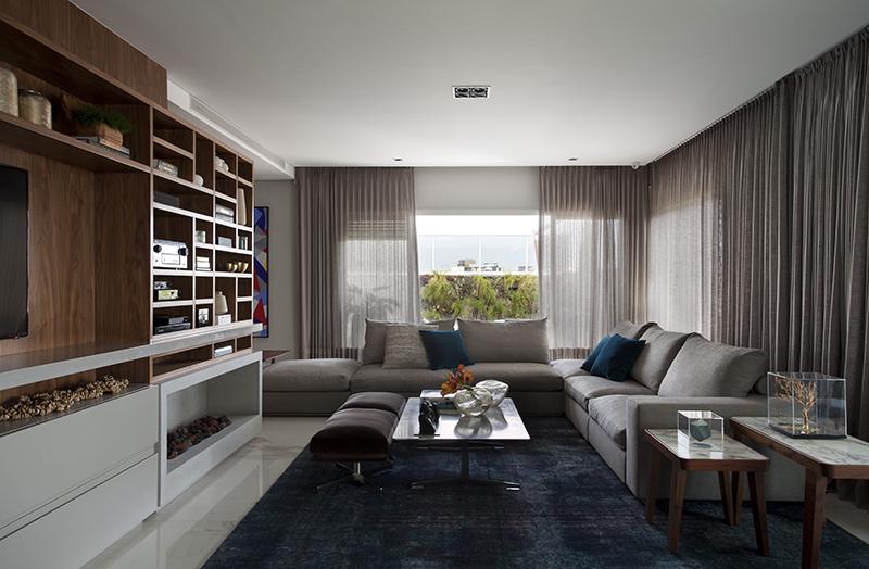 01-apartamento-em-sao-paulo-tem-jeito-de-casa