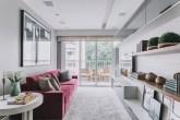 01-apartamento-ganha-novos-ambientes-e-decoracao-neutra