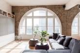 01-apartamento-mescla-estilo-escandinavo-e-industrial-sala-de-estar