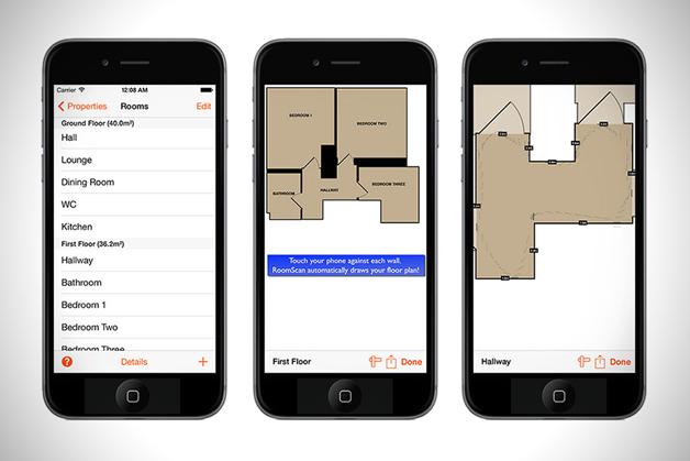 01-aplicativo-calcula-as-medidas-de-ambientes-e-ate-desenha-a-planta