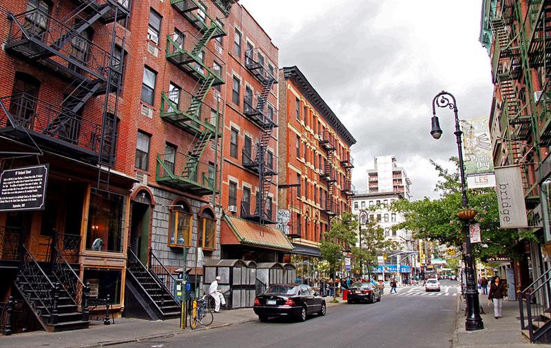 01-atlas-of-reurbanism-mapeia-as-caracteristicas-de-cidades-americanas