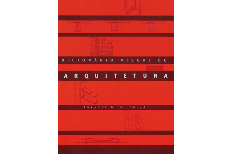 01-capa-dicionario-visual-de-arquitetura
