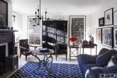 01-casa-de-campo-e-decorada-com-moveis-antigos-e-obras-de-arte